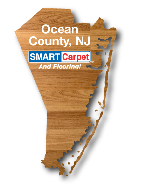 Shop At Home shop at home lakehurst nj smartcarpet and flooring
